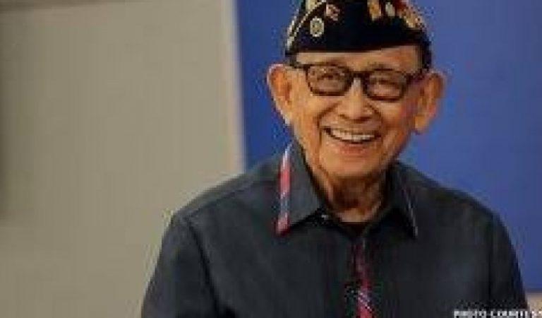 FVR surprises veterans in VMMC visit
