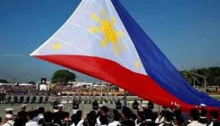 Thousands of foreign nationals barred from entering PH in 2017