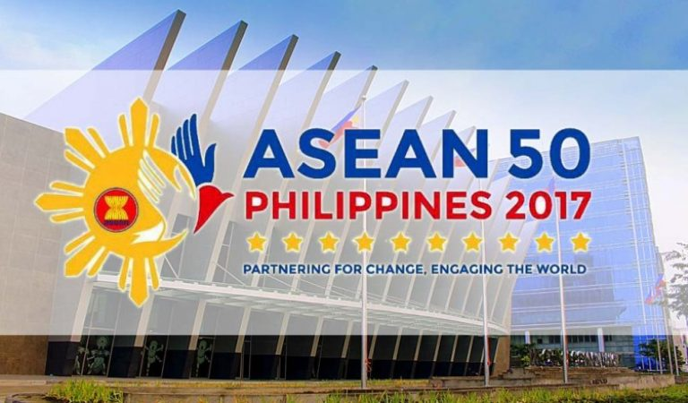 ASEAN to further enhance trade, investment cooperation