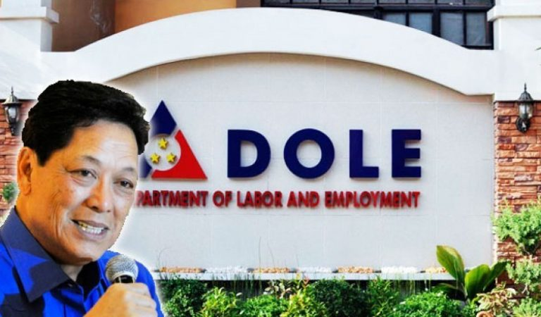 DOLE to hire 36 new SLEO to reinforce labor compliance drive