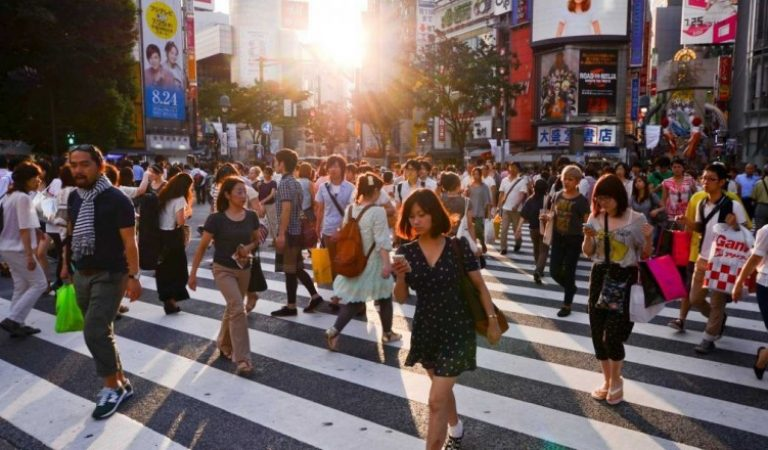 Japanese catering firm wants to hire 1,000 OFWs