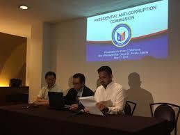 DOJ: No 'harassment' over summons vs. Sereno aides
