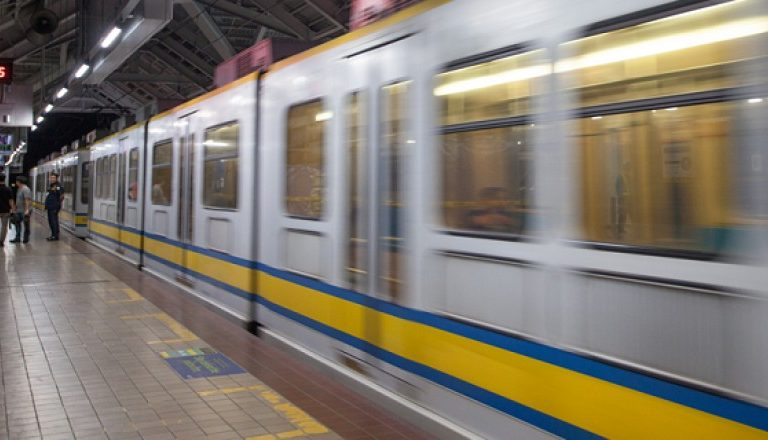 LRT to have shorter operating hours on Christmas and New Year