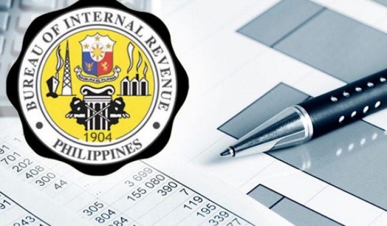 On Day 1 of Duterte administration, BIR will halt pending tax investigations.