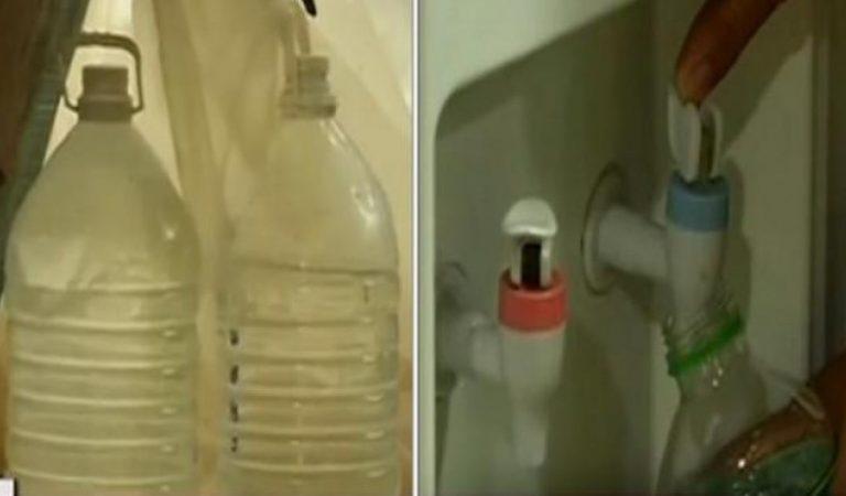 Paalala: Hindi safe ang Paulit-ulit na Paggamit sa Plastic Bottles