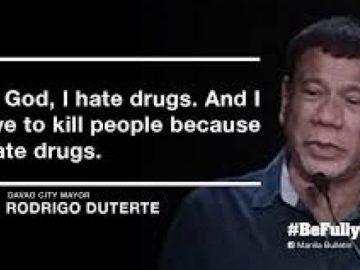SONA 2017: President Rodrigo Duterte's Key Priorities - Trending ph