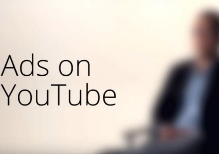Steps to Earn money with YouTube - Trending ph