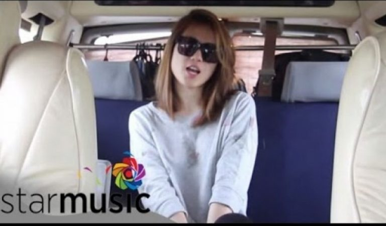 This Love is like by Toni Gonzaga [Official Music Video]
