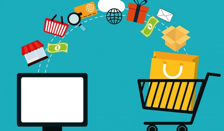 What should you know about e-commerce in Vietnam?
