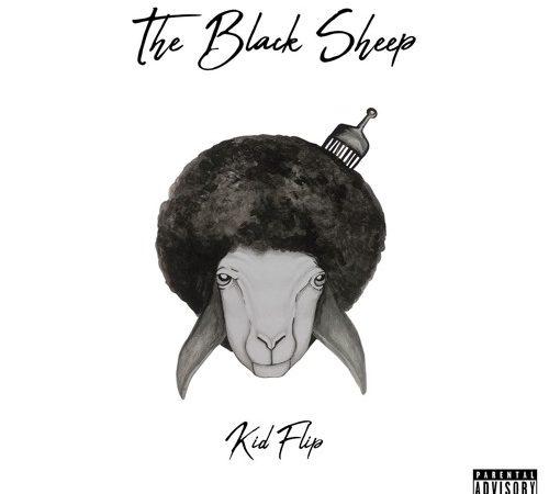 Kid Flip feat. Tanya Perez