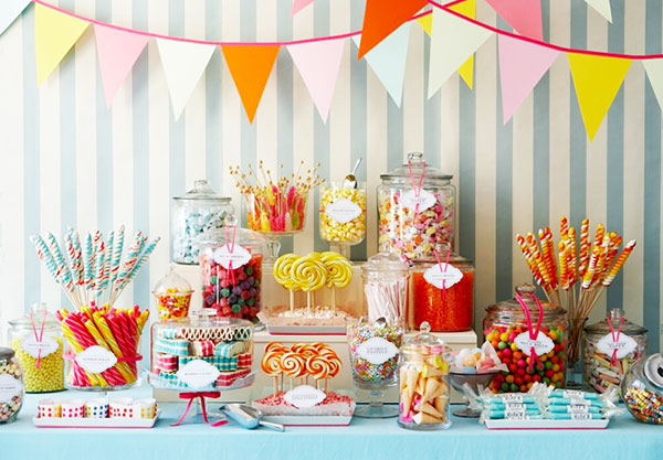 5 Quick And Easy Ideas For Party Decorations Trending Ph