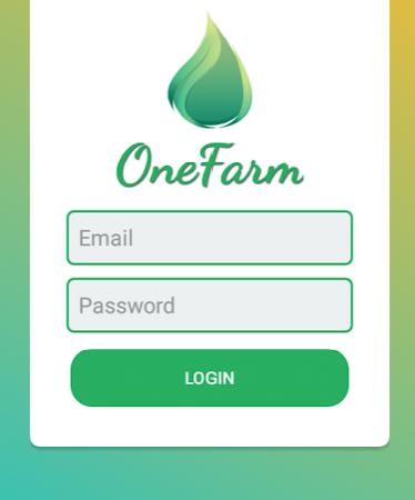 OneFarm app will empower Davao farmers