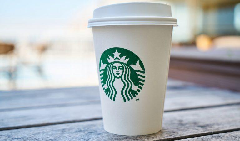 Starbucks increases beverage prices across PH