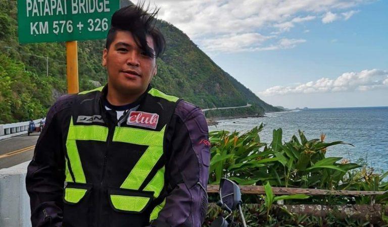 Around the Philippines in 15 Days