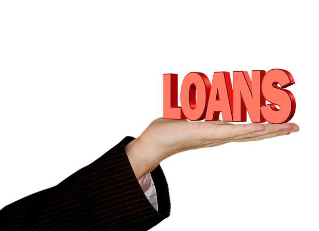 Loan Types And Lending Terms Every Entrepreneur Must Know