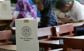 Comelec to raffle ballot spots of party-lists for 2019 polls