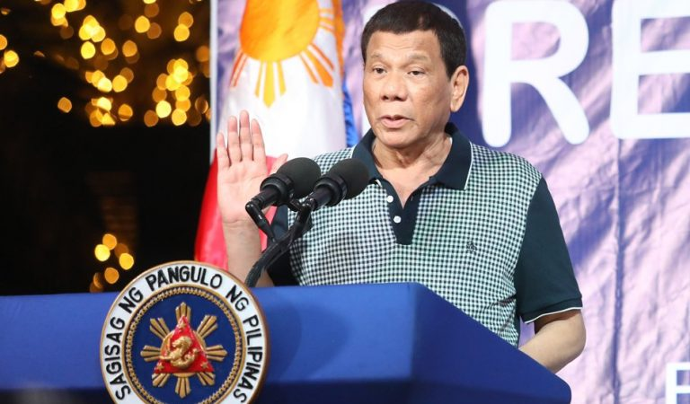 Palace reacts to Gray's stand on medical marijuana
