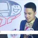 13 PTV programs win Anak TV awards