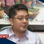 Legal Expert: Kulang na requirements, isang butas kay Trillanes