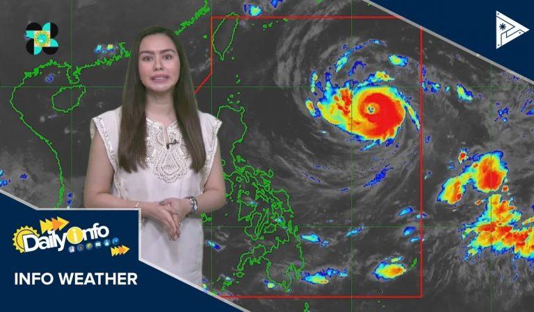 PTV News PTV Philippines PTV - Trending ph