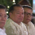 Presidential Awards for Filipino Individuals and Organizations Overseas
