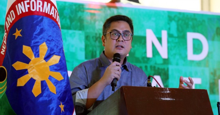 PCOO chief bats for 'more specific' travel advisories