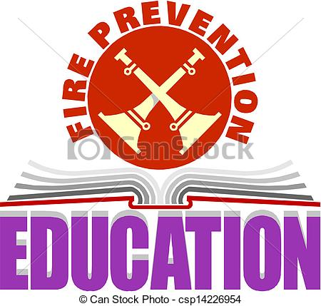 QC to hold fire prevention education in Feb