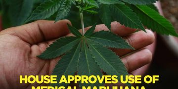use of medical marijuana