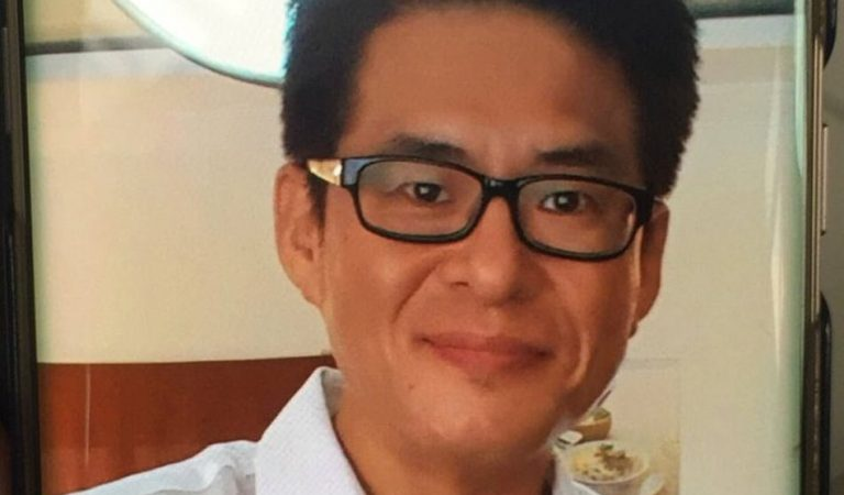PNP welcomes release order on witness in Jee Ick Joo slay