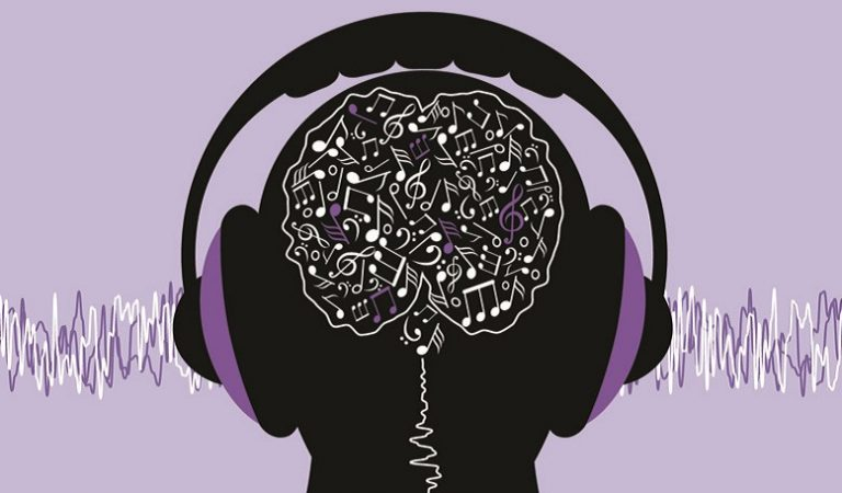 The Benefits of Playing and Listening to Music
