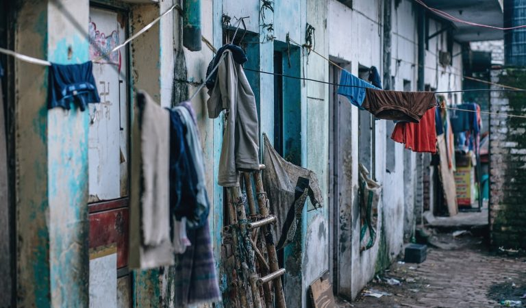 PH Poverty Incidence in 2018 Decreased