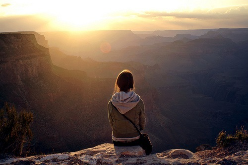 Solitude, Loneliness, and Happiness