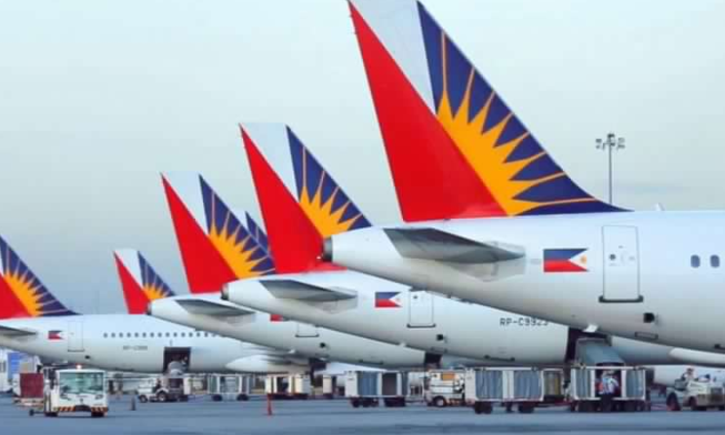 Philippine Airlines Independence Day 2019 Seat Sale