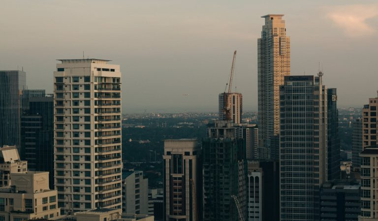 Fitch Affirms Credit Rating of the Philippines