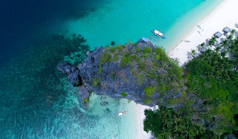 DoT to Turn MIMAROPA as World-Class Tourist Attraction