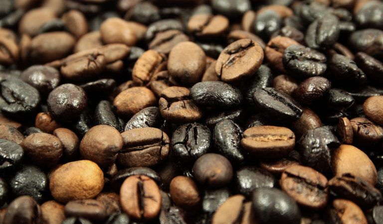 Coffee Industry in Mindanao Aims for Production Expansion