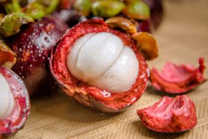 fruits from Mindanao