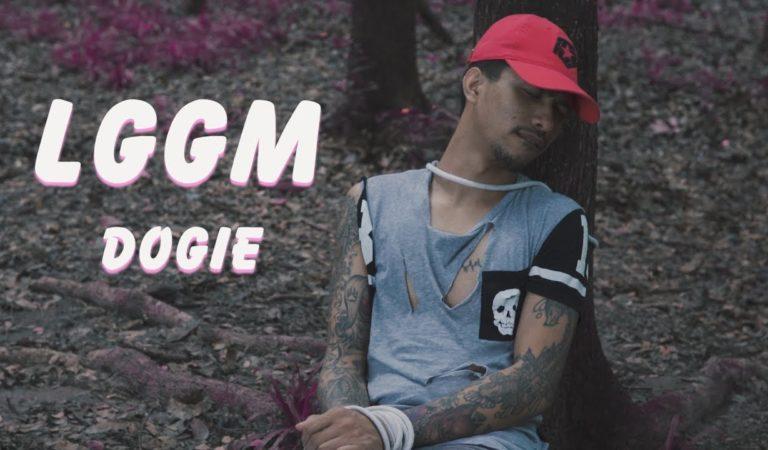 LGGM – Akosi Dogie feat. Weigibbor Labos & King Promdi [Music Lyric Video]