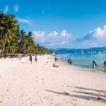 boracay as the best island in asia 2019