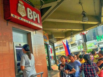 BPI to conduct system upgrade
