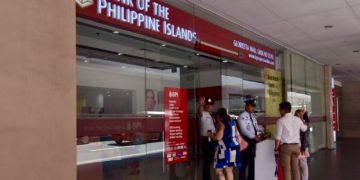 BPI warns public about cybercriminals