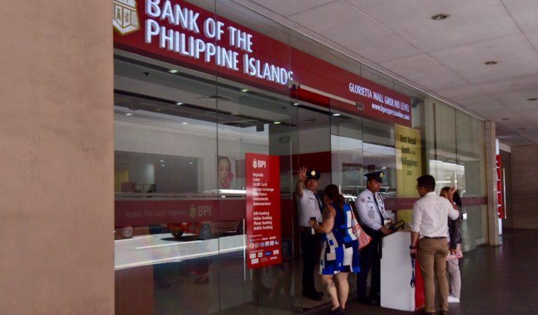 BPI Warns Public Against Cybercriminal