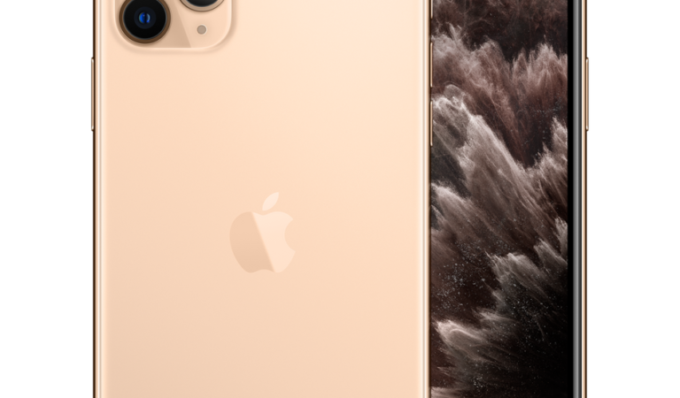 iPhone 11 – The Ultimate Flagship of 2019