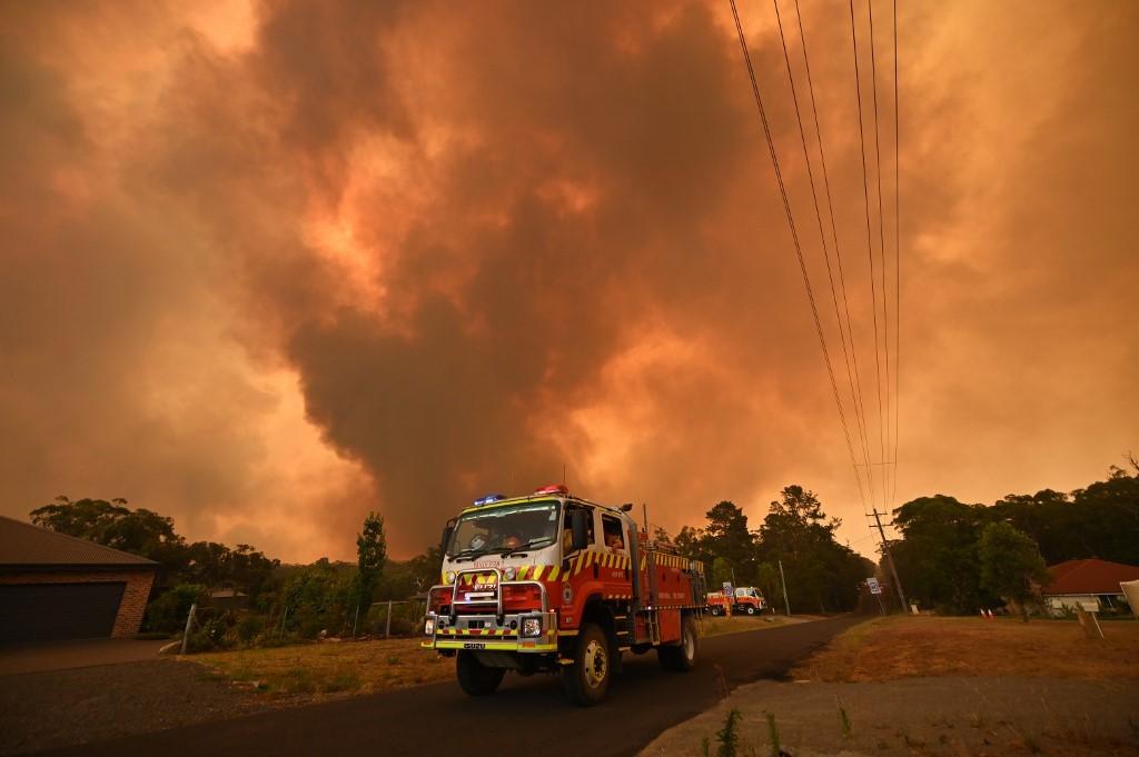 Photo: thejakartapost.com/news/2019/12/23/australia-prepares-for-post-christmas-extreme-bushfires.html