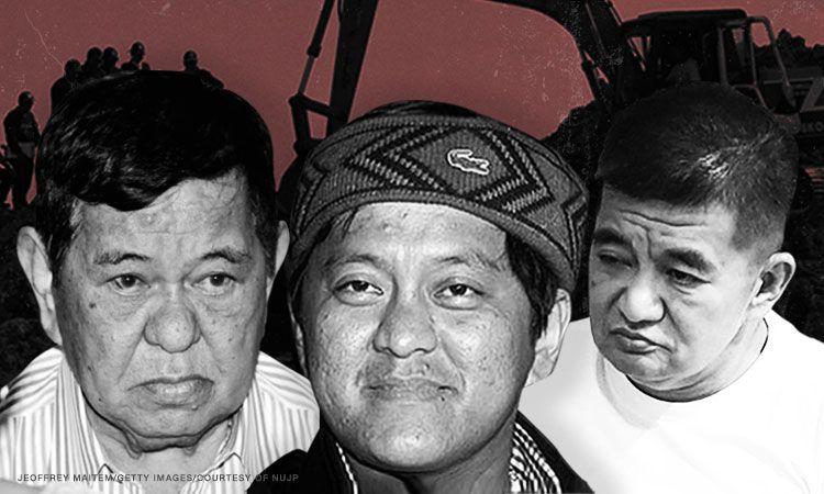 Photo: cnnphilippines.com/news/2019/12/18/maguindanao-massacre-ampatuans.html