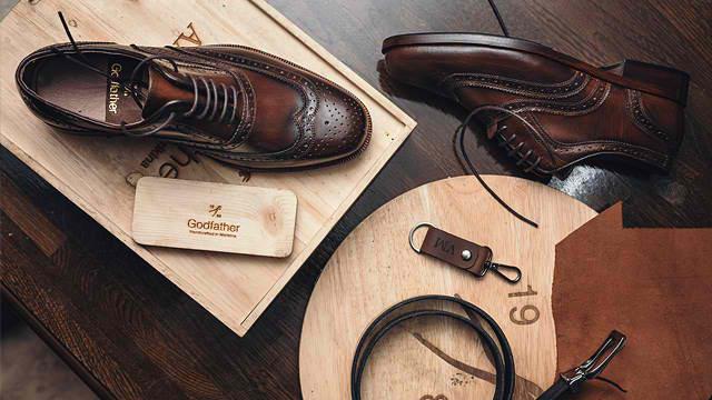 Strengthening Marikina Shoes through Sapatos Festival