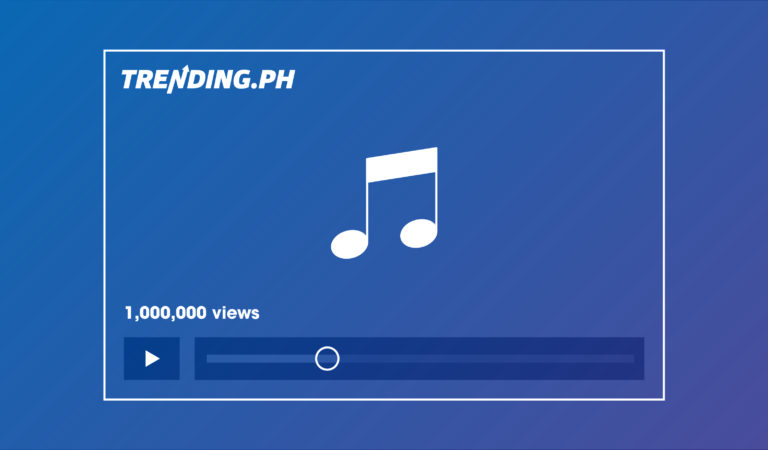 Top Music related Videos in the Philippines of 2019