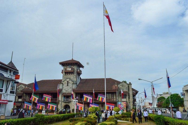 urban gardening in zamboanga