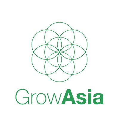 Grow Asia Links Smallholders to Different Players of Value Chain in Agriculture