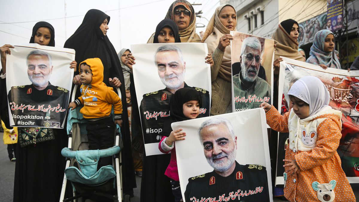 Photo: vox.com/world/2020/1/3/21047989/iran-general-killed-qassem-soleimani-world-war-3